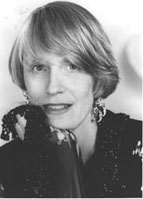 Photo of Tina Howe
