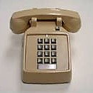 Telephone M500