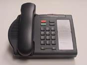 Telephone M3901