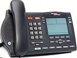 Telephone M3902
