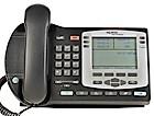 Telephone I2004