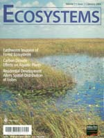 Ecosystems_cover_small.jpg
