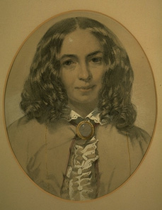 elizabeth browning research papers This 6 page research paper examines the robert browning poem  the story of robert browning and elizabeth barrett browning is almost as famous as the first.