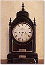 Realia-Clock