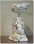 Porcelain-Figurine 4