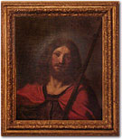 Painting-St. James the Greater