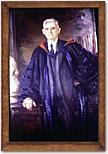 Dr. Armstrong Portrait