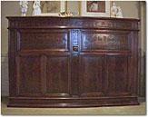 Furnishings-Cabinet