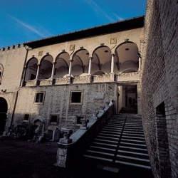Fano-Museo Civico