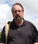 David W. Schlueter