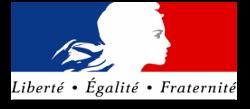 Libert� Egalit� Fraternit�