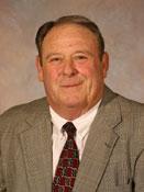 William B. English