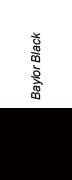 Baylor Black