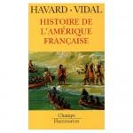 Havard-Vidal