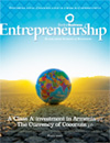 Entrepreneurship Magazine F07