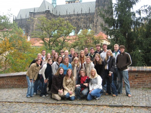 08 Prague Group pic (w x h, 0 KB)