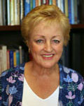 Nancy Keating