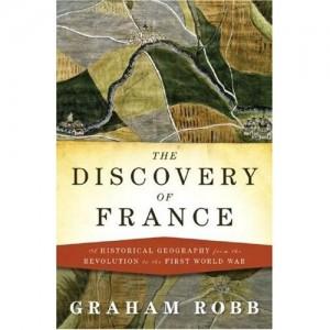 Robb-Book (150 x 150)