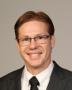 PHD Faculty - Dr. Kevin Dougherty