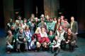 0607 Hamlet Cast