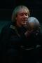 0607 Hamlet6