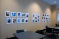 Study Abroad Photo Contest - 2007f