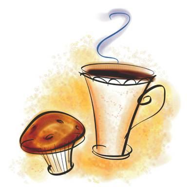 Kaffee (w x h, 0 KB)
