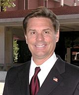 Reagan Ramsower