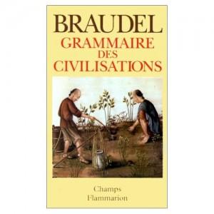 Braudel (w x h, 0 KB)