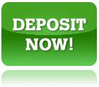 Deposit Now