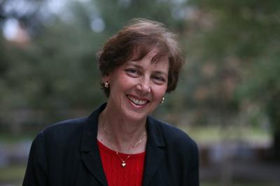Mary Lynn Klingman