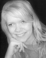 Elizabeth D. Cantrell's Headshot