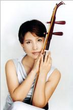 Ma Xiaohui