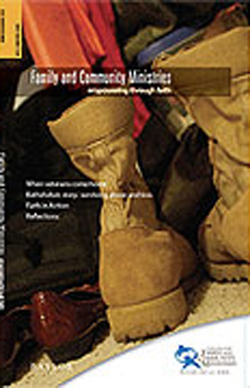 Winter 2008 Cover