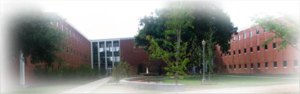 Sid Richardson Building