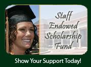 Button 3 - Scholarship