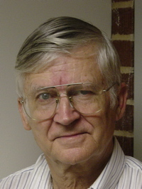 Robert Piziak, Ph.D.