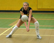 volleyball_player