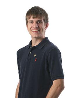 Jake Fillman