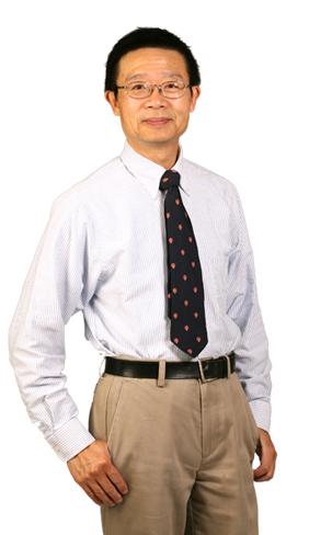 Dr. Sheng