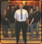 CW08-Student Assistants