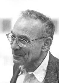 Avner Friedman