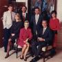 Bullock Family Photo