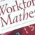 tr_pw_workforcemath_tn