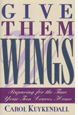 book_give_them_wings (w x h, 0 KB)