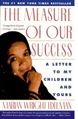 book_measure_our_success (w x h, 0 KB)
