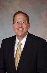 Dennis Horton