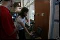 2008 Scholars Day - 008