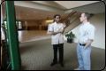 2008 Scholars Day - 020