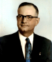 John V. Dowdy, Sr. Photo